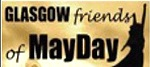 Friends of MayDay