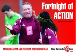 Fortnight of Action booklet